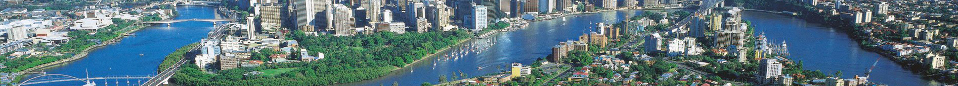 Guided Walking Tours in Brisbane - Walk Brisbane