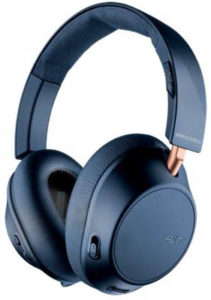 Essential Noise cancelling headphones
